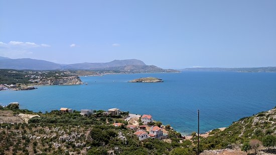 Plaka, Grekland: IMG_20170716_134642_large.jpg