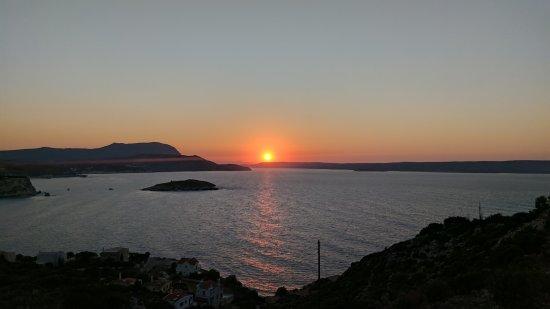 Plaka, Grekland: IMG_20170719_202717_large.jpg