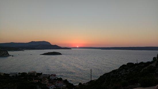 Plaka, Greece: IMG_20170719_203216_large.jpg