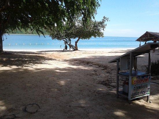 Sattahip, Thailand: Serenity