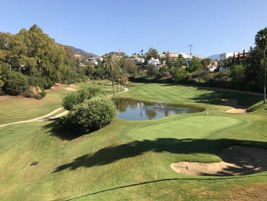 La Quinta Golf & Country Club : photo0.jpg