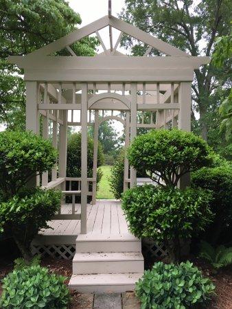 Kinston, Carolina del Norte: Welcoming