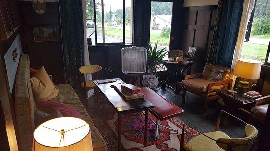 The Billy Motel Updated 2018 Prices Specialty Hotel Reviews Davis Wv Tripadvisor
