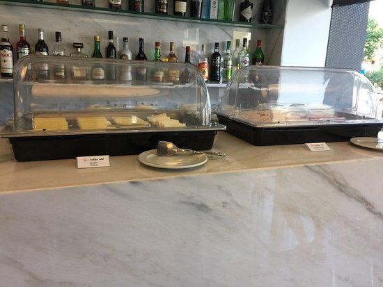 Picture of faro boutique hotel faro for Boutique hotel faro