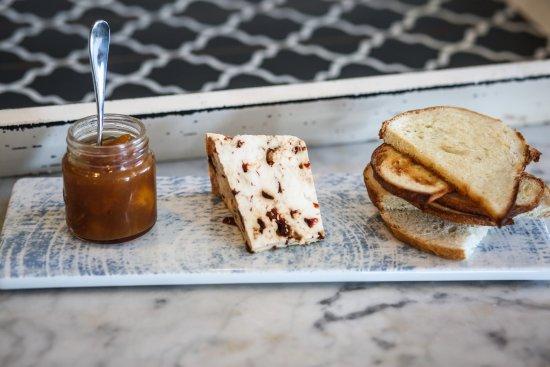Bilder von 22 Square Restaurant – Fotos von Savannah - Tripadvisor