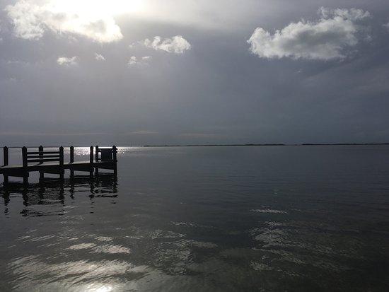 Coconut Bay Resort : photo1.jpg