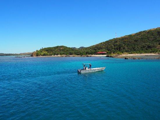 Tavewa Island Φωτογραφία