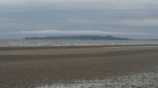 Donabate, Irlanda: IMG-20170710-WA0004_large.jpg