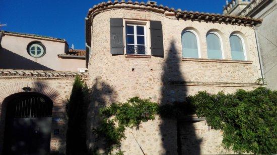 Ortaffa, Francia: IMG_20170724_195505_large.jpg