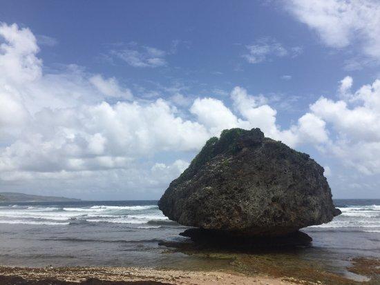 Saint Michael Parish, باربادوس: photo5.jpg
