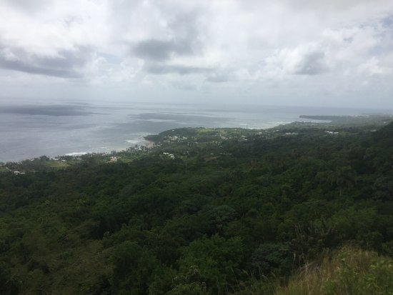 Saint Michael Parish, باربادوس: photo7.jpg