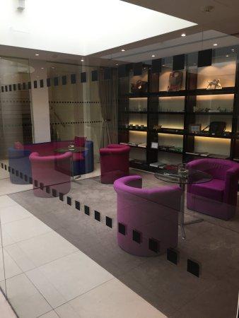 Maximilian Hotel: photo1.jpg
