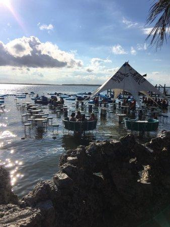 Seacrets, Jamaica U.S.A. : photo0.jpg