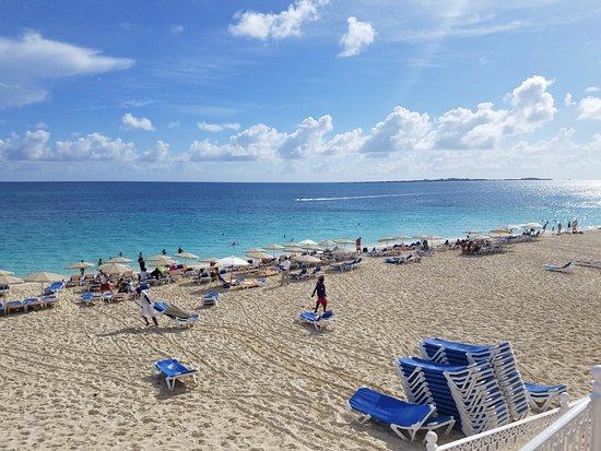 Hotel Riu Palace Paradise Island Updated 2017 Prices