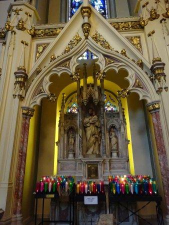 St. Dunstan's Basilica Photo