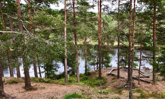 Rakkestad, Noruega: photo9.jpg