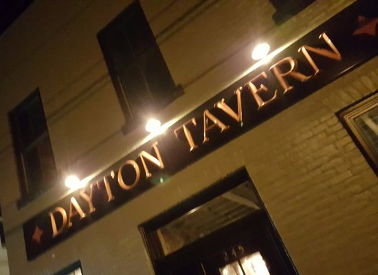 Dayton, Virginie : The Place to Be!