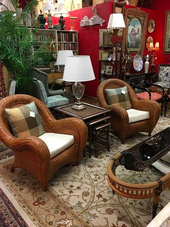 fine home consignments sarasota 2018 all you need to know before