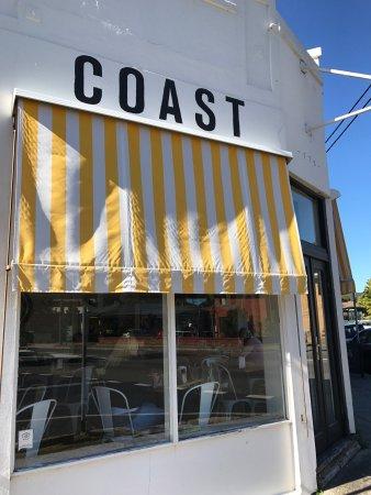 Ettalong Beach, Australia: photo1.jpg