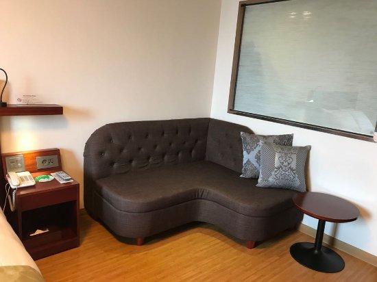 New Kukje Hotel : IMG-20170726-WA0020_large.jpg
