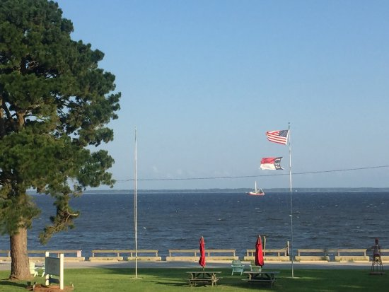 River Neuse Suites: photo0.jpg