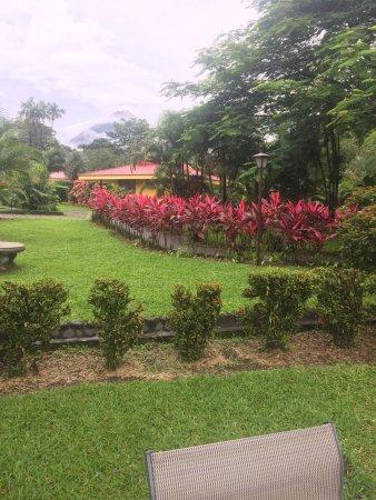 Arenal Country Inn: photo1.jpg