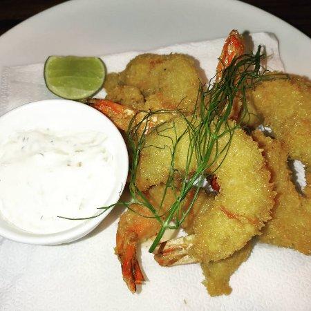 The Bavarian German Restaurant and Pub: IMG_20170726_060827_115_large.jpg