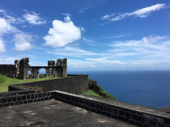 Annie's Caribbean Tours and Excursions: photo8.jpg