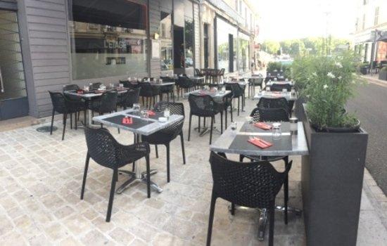 Bon Restaurant Cuisine Traditionnelle Loiret