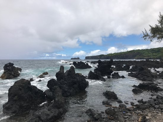 Makawao, Hawaï : Beautiful Beaches!