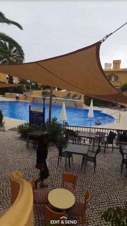 Pestana Palm Gardens: Screenshot_20170725-211008_large.jpg