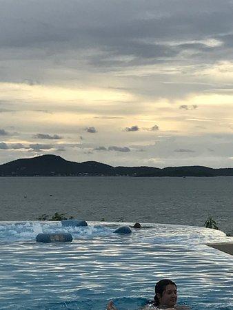 Royal Cliff Beach Hotel: photo2.jpg