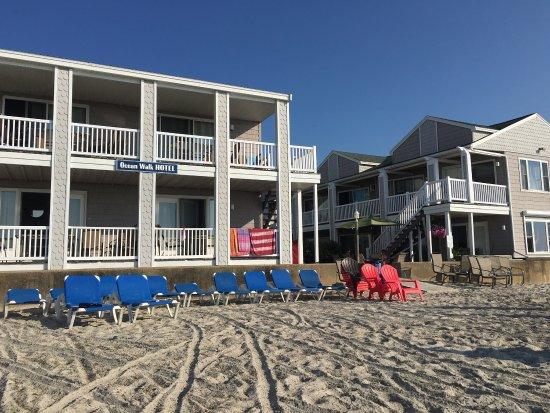 Ocean Walk Hotel: photo0.jpg