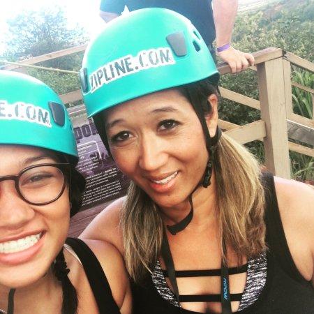 Ka'anapali, Χαβάη: A must do!  Super fun!