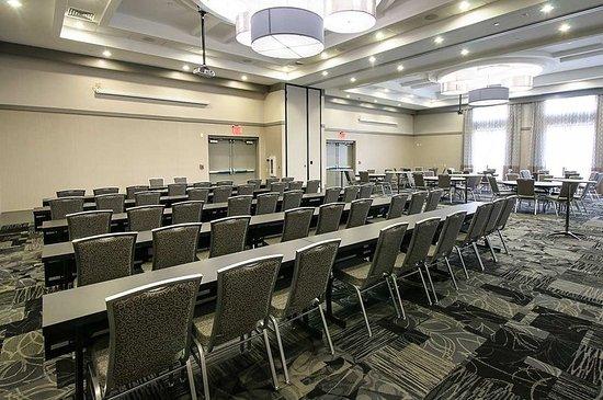 Stafford, VA: Conference Center