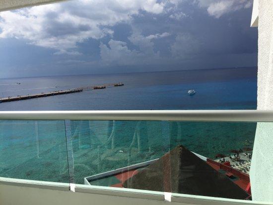 El Cid La Ceiba Beach Hotel: photo1.jpg