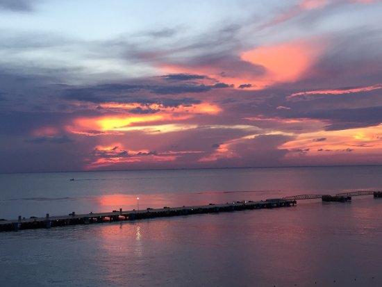 El Cid La Ceiba Beach Hotel: photo2.jpg