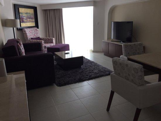 El Cid La Ceiba Beach Hotel: photo4.jpg