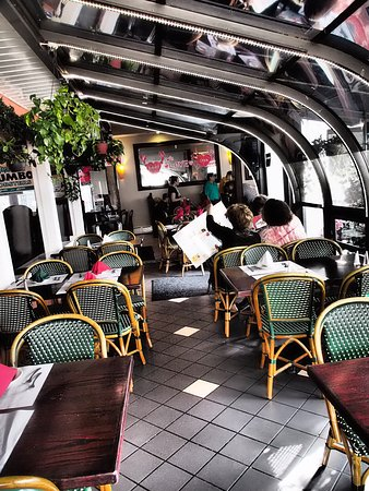 City Island Lobster House, Bronx - Menu, Prices & Restaurant Reviews - TripAdvisor