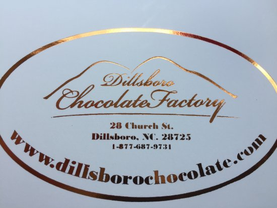 Dillsboro Photo
