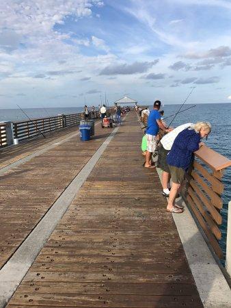 Juno Beach, Floryda: photo2.jpg