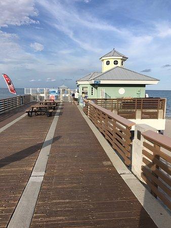 Juno Beach, Floryda: photo4.jpg