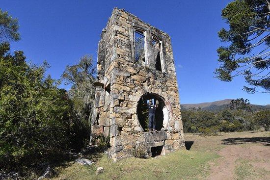 Serra da Bocaina National Park, SP: photo1.jpg