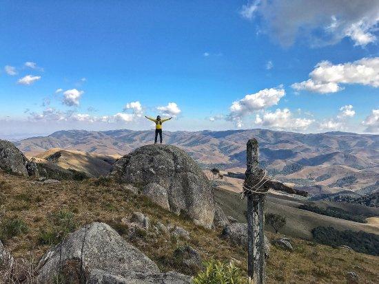 Serra da Bocaina National Park, SP: photo6.jpg