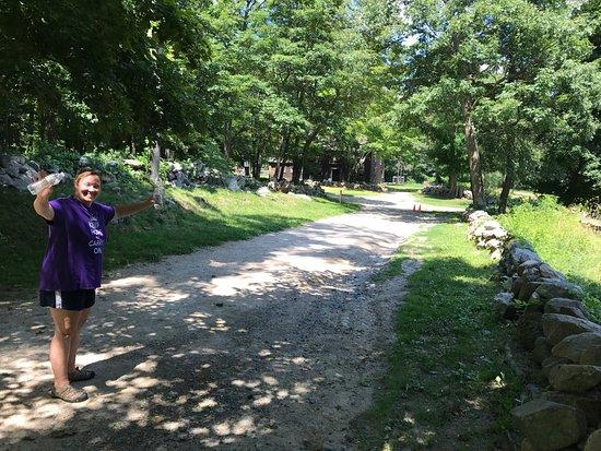 Battle Road Trail: photo3.jpg