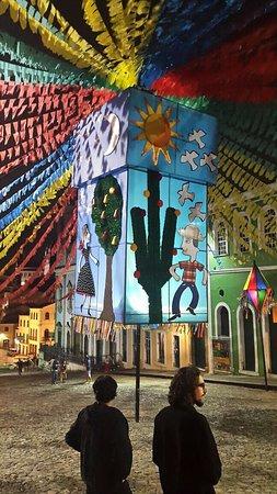 Fundação Casa de Jorge Amado : photo0.jpg