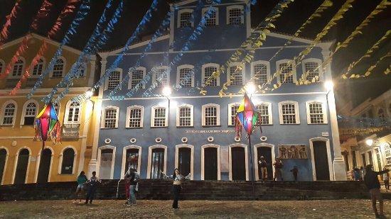 Fundação Casa de Jorge Amado : photo1.jpg
