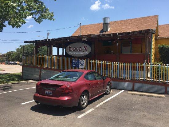 Denton, TX: photo1.jpg