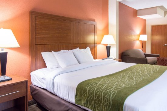 Cheap Hotel Rooms In Downtown Charleston Sc