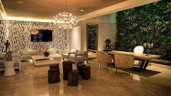 Allure Chocolat Hotel By Karisma: 149338 Lobby